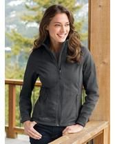 Browse an online catalog full of promotional products to help drive your marketing campaigns and increase brand awareness. Eddie Bauer, Outerwear Women, Custom Clothes, Lady, Jackets For Women, Leather Jacket, Shades, Stylish, How To Wear