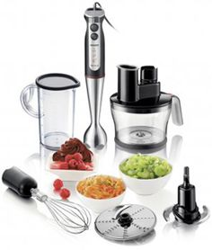 Pure Essentials Collection by Philips Manado, Kitchen Tools And Gadgets, Garlic Press, Popcorn Maker, Kitchen Appliances, Pure Products, Mixer, Essentials, Collection