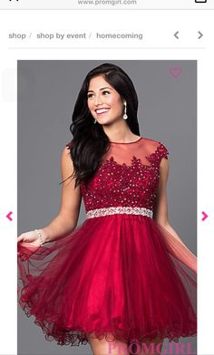 25 Best Fall Dance Ideas 2016 Images On Pinterest Formal Dress Evening Dresses And