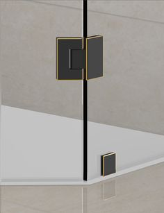 Aston Neoscape GS 36 in. x 36 in. x 72 in. Frameless Neo-Angle Shower Enclosure with Shelves in Oil Rubbed - The Home Depot Frameless Shower Enclosures, Frameless Shower Doors, Neo Angle Shower Doors, Shower Base, Safety Glass, Oil Rubbed Bronze, Storage Shelves, Bronze Finish, Glass Door