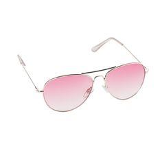 Aurinkolasit 7,95€ Mirrored Sunglasses, Fashion, Moda, Fashion Styles, Fasion