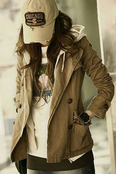 Find More at => http://feedproxy.google.com/~r/amazingoutfits/~3/O1x2sLuu6_Q/AmazingOutfits.page