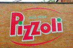 Adesivi murali Decorazione murale sagomabile in PVC adesivo termofuso, ideale per pareti di uffici, negozi, spazi espositivi e riqualificazioni ambientali