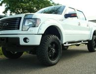 something 'bout a truck!