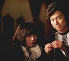 Giggedy goo dating-tjenester. Sønn eun seo og seohyun dating.