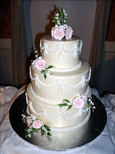 Post Your Wedding Cake - The DIS Discussion Forums - DISboards.