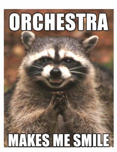 Orchestra Classroom Ideas: March 2015