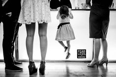 Collection 18 Fearless Award by BETINA ABRAO - Montreal, QC Wedding Photographers