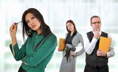 Motivationsfalle: Jeder zweite Leistungsträger ist frustriert