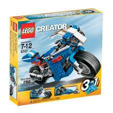 lego creator - Google Search