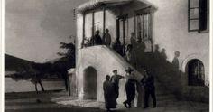 107 αριστουργηματικές φωτογραφίες μιας απλής, ήσυχης Ελλάδας (1903-1930)