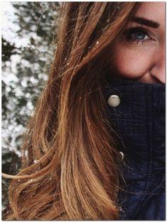 BEAUTIFUL SNOW PHOTO SHOOT (20)