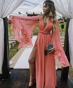 sort_by=best , Shop Sparkly Prom dresses and sequin formal dresses at Simply Dresses. V Neck Prom Dresses, Prom Dresses Long With Sleeves, Sexy Dresses, Cute Dresses, Evening Dresses, Fashion Dresses, Party Dresses, Dress Long, Bridesmade Dresses