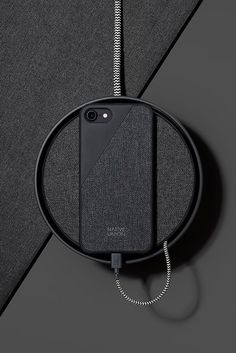 Charge multiple devices at maximum speed. ECLIPSE CHARGER is a USB charging station with Smart IC technology, ensuring safe, high-speed charging up to to your mobile devices. Site Image, Id Design, Clean Design, Home Technology, Textures Patterns, Industrial Design, Consumer Electronics, Cool Designs, Gadgets