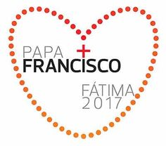 At the conclusion of the  Canonization Mass in Fatima (May 13) after a period of Adoration of the Most Holy Sacrament, Pope Francis gave a special blessing to the sick.... ~ Independent Catholic News.