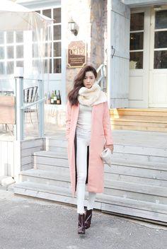 Style To The Nanda O On Pinterest Korean Fashion Ulzzang And Korean Street Styles