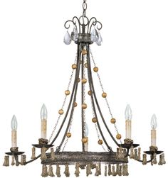 27 Best Flambeau Lighting Images Buffet Lamps