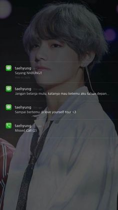 V Taehyung, Bts Jungkook, K Pop, V Bts Wallpaper, Wallpaper Quotes, Dont Touch My Phone Wallpapers, Bts Lockscreen, Quotes Lockscreen, All Jokes
