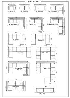 Ghế so fa Living Room Floor Plans, Living Room Plan, Living Room Sofa Design, Living Room Furniture Arrangement, Living Furniture, Furniture Layout, Sofa Furniture, Living Room Designs, Large Sectional Sofa