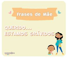 #FrasesdeMãe