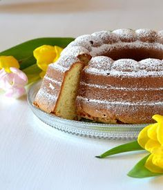 Fruit Bread, Baked Donuts, Little Cakes, Trifle, Coffee Cake, French Toast, Bakery, Pie, Breakfast