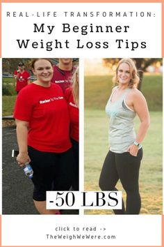 Pounds Lost: Change Your Mindset, Change Your Life! Before and after fitness transformation motivation from women and men who hit weight loss goals and got THAT BODY with training and meal prep. Find inspiration, workout tips and read their success story! Weight Loss Goals, Weight Loss Motivation, Weight Loss Journey, Fitness Motivation, Life Motivation, Fitness Transformation, Body Inspiration, Fitness Inspiration, Workout Meal Plan