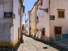 allthingseurope:  Lisbon (by Thierry OLLIVIER)