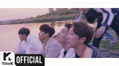 [MV] SEVENTEEN(세븐틴) _ Pretty U(예쁘다) i think its a Jeonghan kinda night