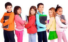 Reciclando cuadernos. (tips) #Reciclaje #Clases #Cuadernos #Educación #Niños #Verano #Ahorro #Tips #Papás #Mamá