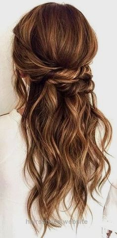 Adorable Pinterest || 19lkennedy  The post  Pinterest || 19lkennedy…  appeared first on  Haircuts and Hairstyles .
