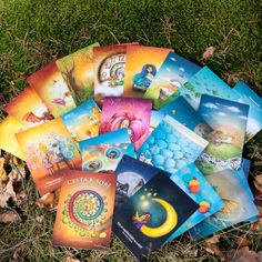 Karty cesta k sobě v krabičce Ali Express, Gifts For Kids, Games, Hampers, Presents For Kids, Gifts For Children, Gaming, Plays, Game