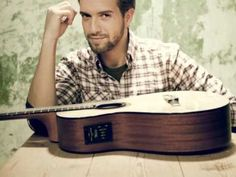 Pablo Alboran- Me ire