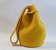 Japanese knot bag pattern - Google Search ile ilgili görsel sonucu