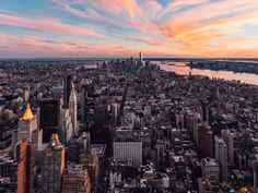 A Taste of New York is a stunning Big Apple time-lapse https://www.dpreview.com/news/6091819598/a-taste-of-new-york-is-a-stunning-new-york-city-time-lapse?utm_campaign=crowdfire&utm_content=crowdfire&utm_medium=social&utm_source=pinterest