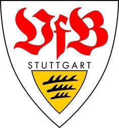Verein für Bewegungsspiele Stuttgart 1893 e. V. - Germany
