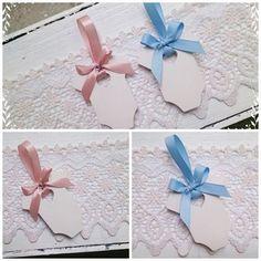 tutina in gesso ceramico nascita battesimo  completa di fiocco  #battesimo #nascita #segnaposto #gessonascita #gessetti #bomboniera  http://www.misshobby.com/it/negozi/il-papavero-blu