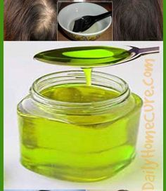 People avoid castor oil because it is thick and sticky. However, this oil provides great benefits as it is high in nutrients and positive properties. You can treat hair and skin problems with it in an effective and inexpensive way. Stay Connected