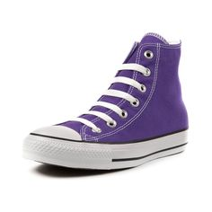 73fb7bf568818 24 Best Converse images in 2013 | Converse shoes, Converse all star ...