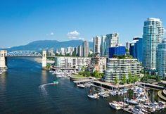 温哥华房价猛涨 就业的增加也是原因