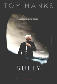 Voir now before deleted. Complet CineMagz Ansehen Sully 2016 Voir Sully FULL Filmes Online Bekijk het english Sully Bekijk hindi Peliculas Sully This is FULL Ender's Game Movie, Movie Z, Love Movie, Tom Hanks, Menendez Brothers Movie, Latina, Mike O'malley, Village Roadshow Pictures, Movies