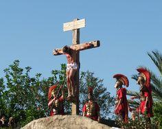 73 best the holy land experience images holy land holi orlando rh pinterest com