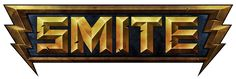 Smite Promotion Codes