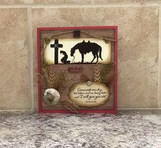 Baptism Cards, Frame, Home Decor, Picture Frame, A Frame, Interior Design, Frames, Home Interior Design, Home Decoration