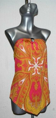 Haz clic en el enlace para ver todos nuestros artículos disponibles: http://listado.mercadolibre.com.mx/_CustId_75135333 Contamos con dos bazares hermanos por lo que puedes escoger artículos de sus listados y pueden ir en el mismo envío, da clic en los enlaces para ver los artículos disponibles: http://listado.mercadolibre.com.mx/_CustId_34932004 http://listado.mercadolibre.com.mx/_CustId_118463832