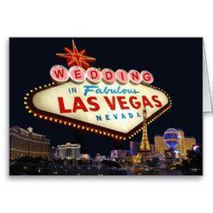 Vegasdusoleil | Zazzle.com Store