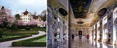 https://flic.kr/p/NPaLeo   Kloster und Schloss Salem; 2012_2, Baden-Württemberg/ South West Germany