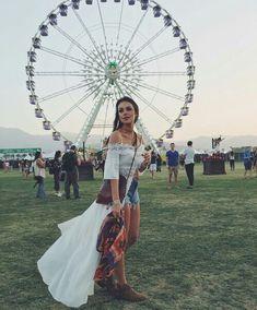 Картинка с тегом «coachella, festival, and summer»