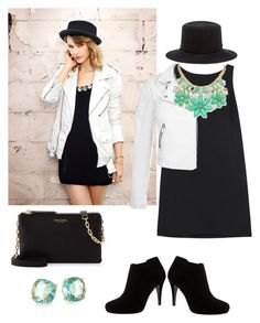 """""""Taylor Swift contest entry"""" by kathryne624 ❤ liked on Polyvore"""