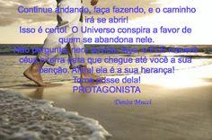 Denise Mucci: Continue andando. http://denisemucci2015.blogspot.com.br/2015/10/continue-andando.html