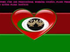 İSLAM İMAN LOVE  PEACE MATURİTY CİVİLİSATİON  MAİN 1-99 ORGANİSATİONS  B...
